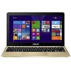 Asus EeeBook X205TA Netbook