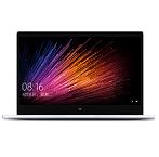 HP 15 af114AU Notebook
