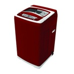 Electrolux ET70ENERM 7 kg Fully Automatic Top Loading Washing Machine