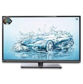 Akai 32 Takashi 32 Inch HD Ready LED Television Price