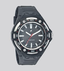 Fastrack 9332PP02 Watch Price