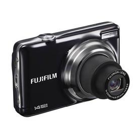 FUJI FinePix JV300 Price