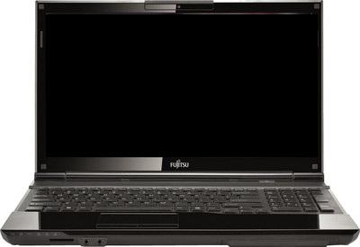 Fujitsu Lifebook LH531 Core i3 Price