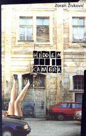Hidden Camera Price