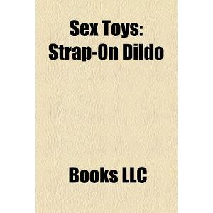 Sex Toys StrapOn Dildo Price