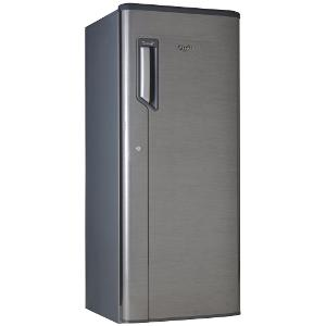 Whirlpool Ice Magic 230 5W Single Door Direct Cool 215 Litre Refrigerator Price