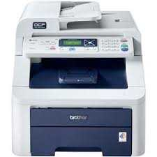 Brother DCP 9010CN Multifunction Printer Price