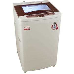 Godrej WT 650 CF 6.5 kg Fully Automatic Top Loading Washing Machine Price