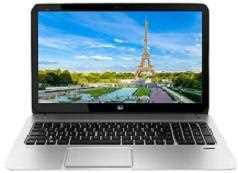 HP Envy Touchsmart 15T J000 Laptop Price