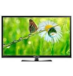 Micromax 32K316 32 Inches LED Television  Price