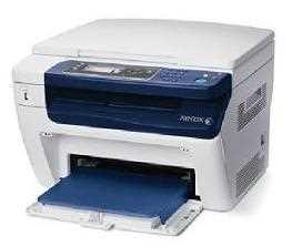 Xerox WorkCentre 3045 B Printer Price