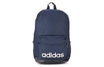 Backpacks, Wallets & More-40-80% Off