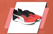 Footwear-40-80% Off