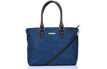 Handbags- 50-80% Off