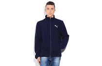 Jackets, Sweaters-50-80% Off