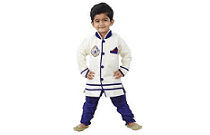 Kids Clothing-40-80% Off