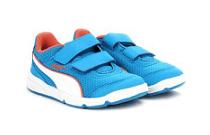 Kids Footwear-40-80% Off