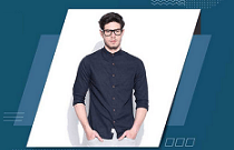 Men's Clothing-50-80% Off