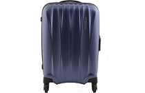 Suitcases- Minimum 50% Off