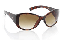 Sunglasses- 40-80% Off