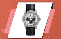 Watches-20-80% Off