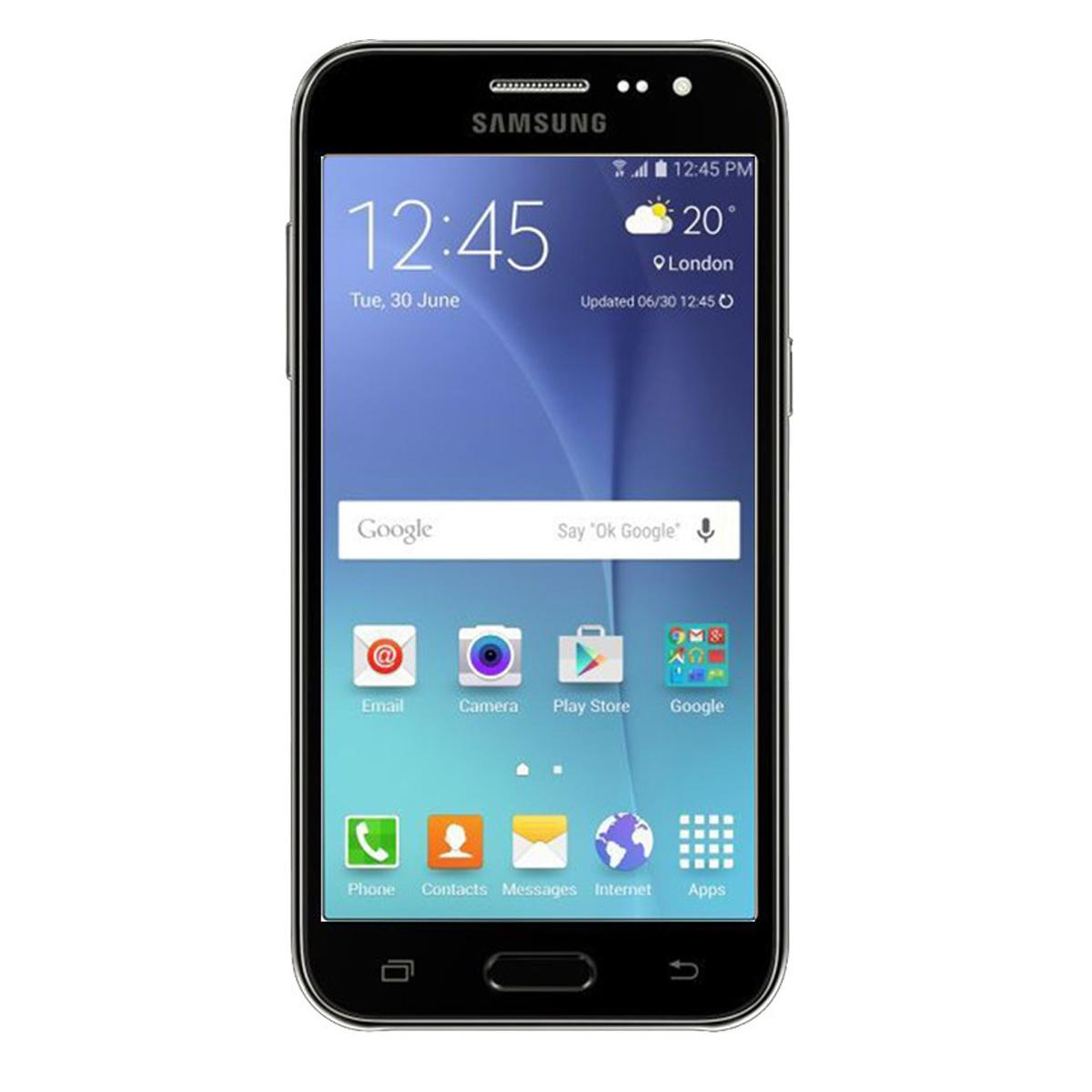 Electronic Samsung Android Phone And Price samsung galaxy j2 price in india buy 25 february 2017