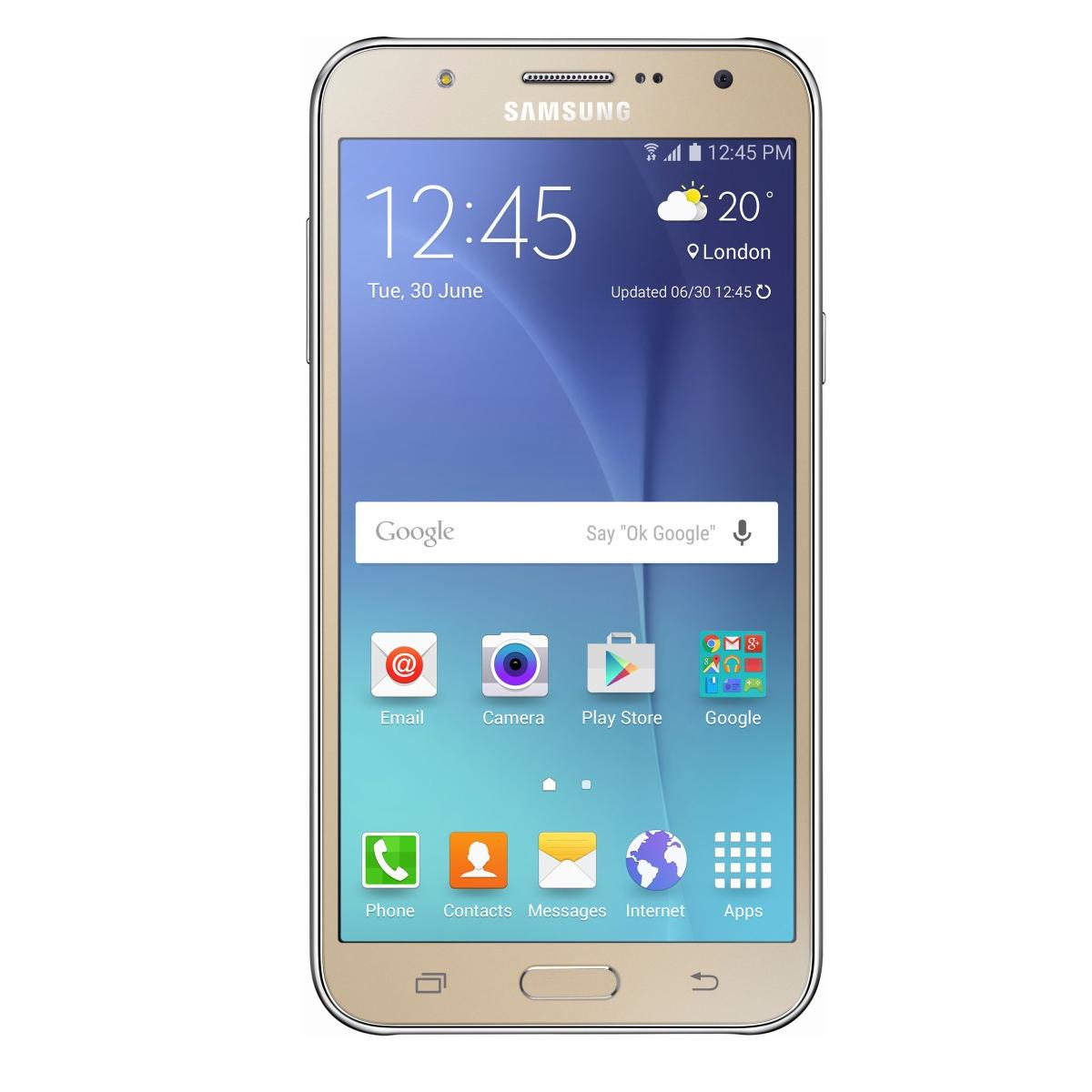 Phone Samsung Android Phone In India samsung galaxy j7 price in india buy 27 february 2017