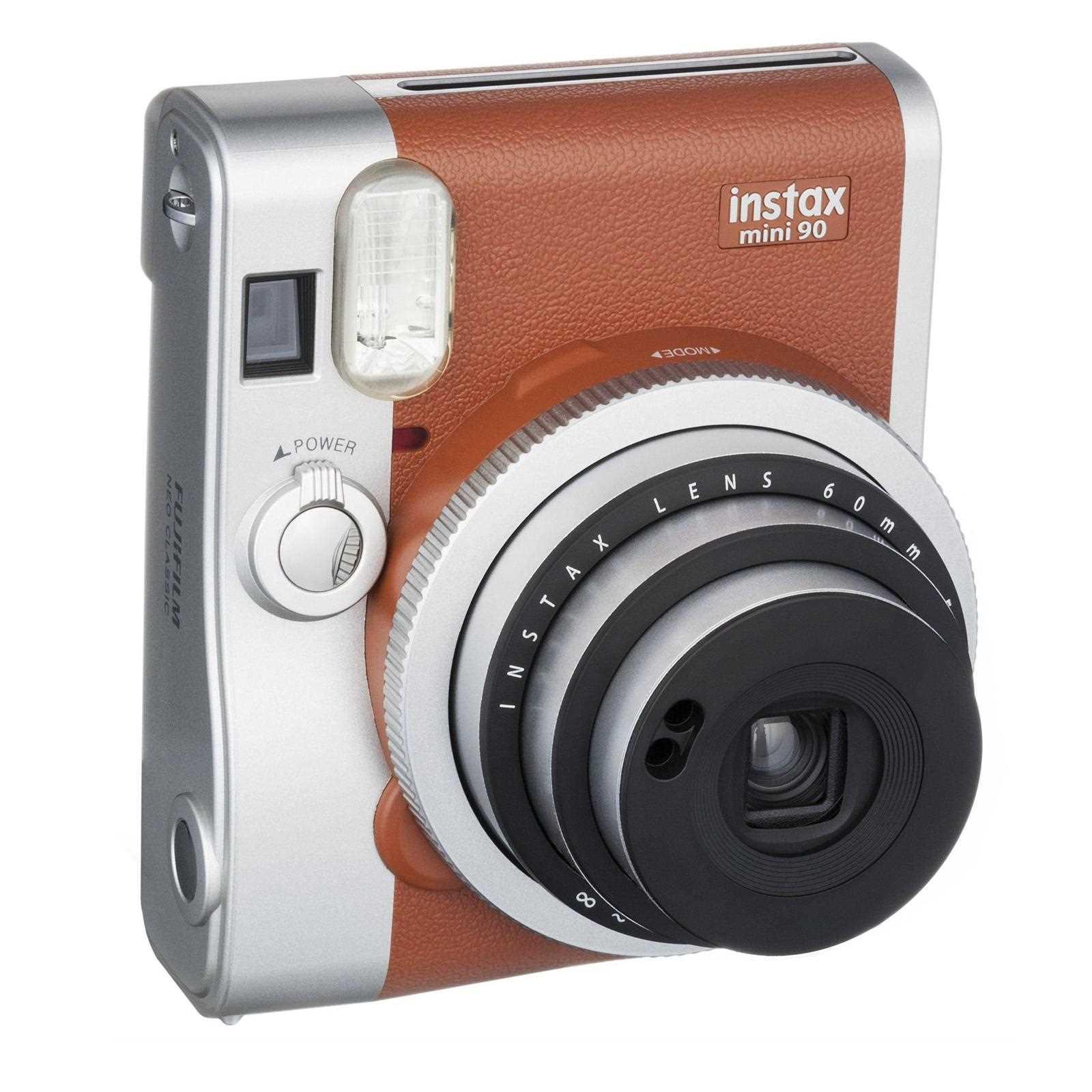 Camera Fujifilm Dslr Camera Price fujifilm camera price list in india 2017 lowest instax mini 90 instant camera