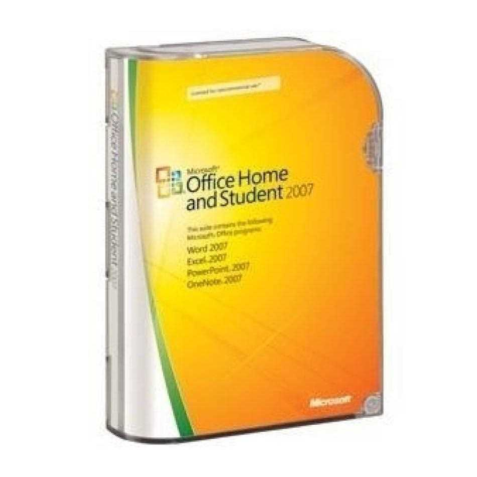 microsoft office and ticket prices Find great deals on ebay for microsoft office 2013 home student and microsoft office 2010 home student shop with confidence.