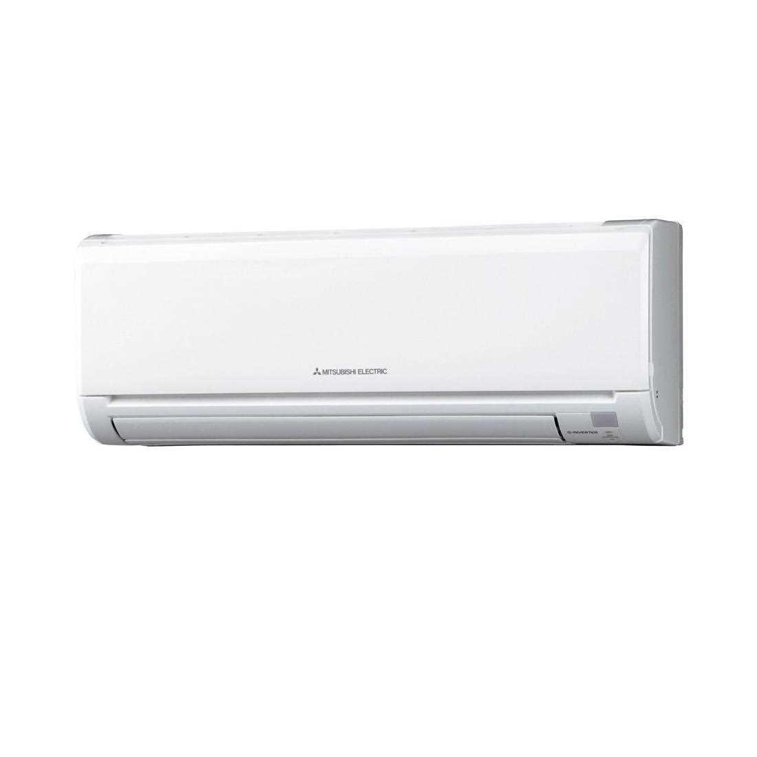 mitsubishi air conditioner price list in india 2017 lowest mitsubishi air conditioner prices. Black Bedroom Furniture Sets. Home Design Ideas