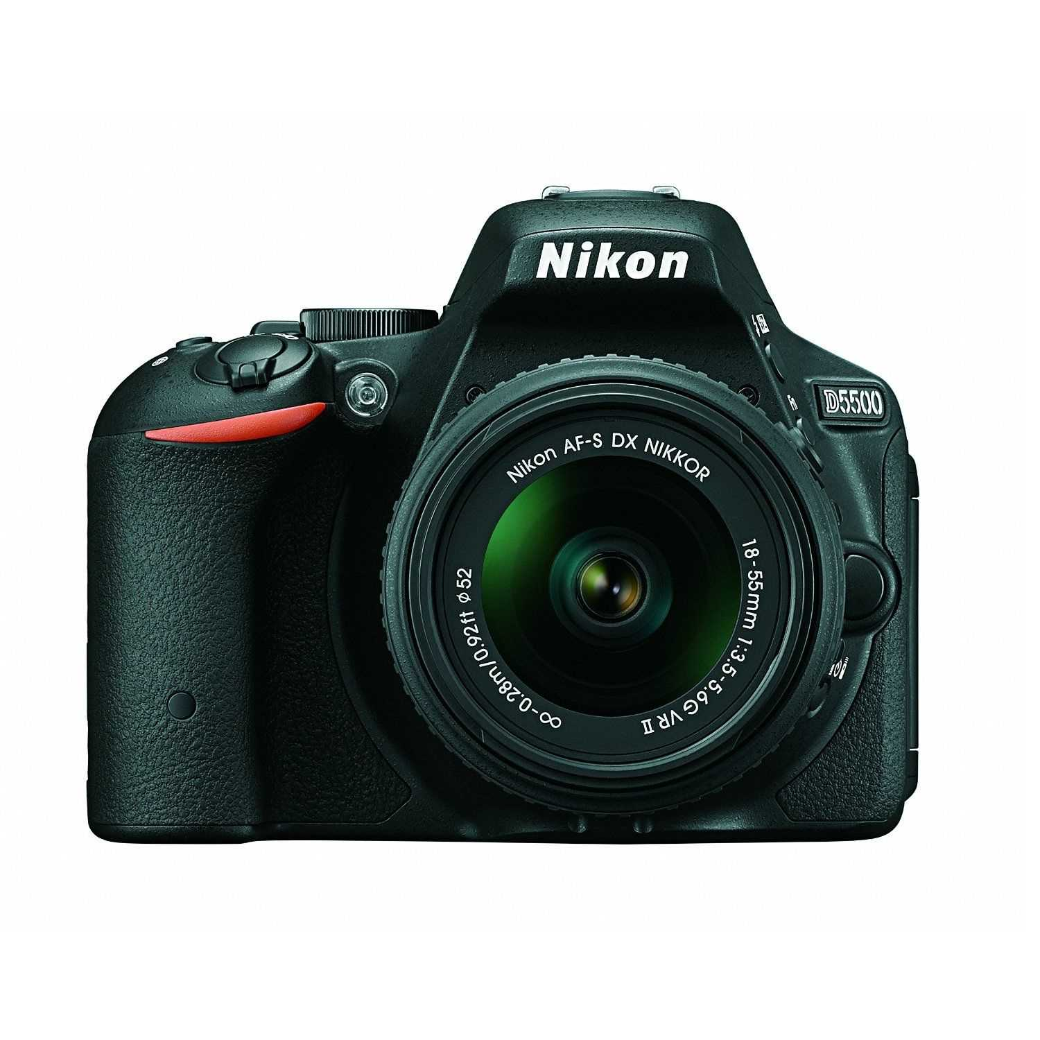Camera List Of All Nikon Dslr Cameras nikon camera price list in india 2017 lowest prices d5500 18 55 mm lens