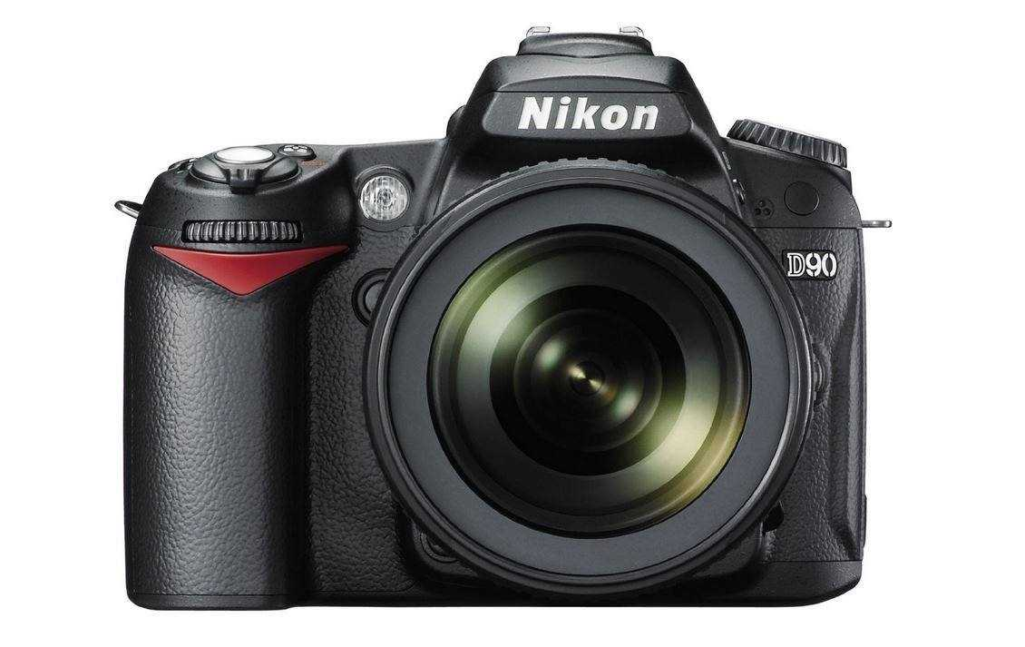 Camera Nikon Dslr Camera Lowest Price nikon camera price list in india 2017 lowest prices d90 with 18 105mm lens