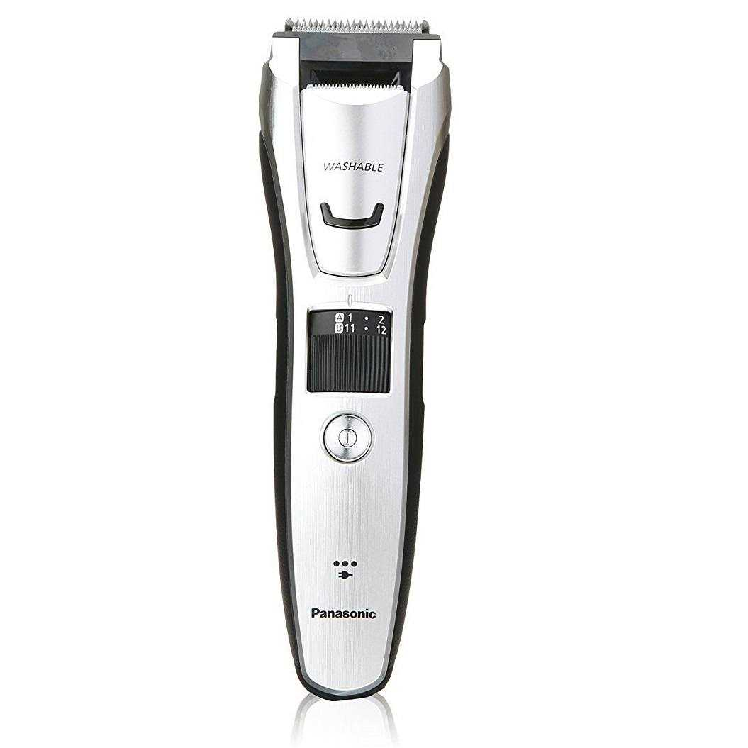 panasonic trimmer price list in india 2017 panasonic trimmers price online. Black Bedroom Furniture Sets. Home Design Ideas