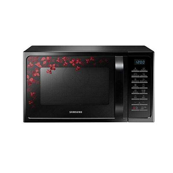 Samsung Microwave Oven Price List In India 2017