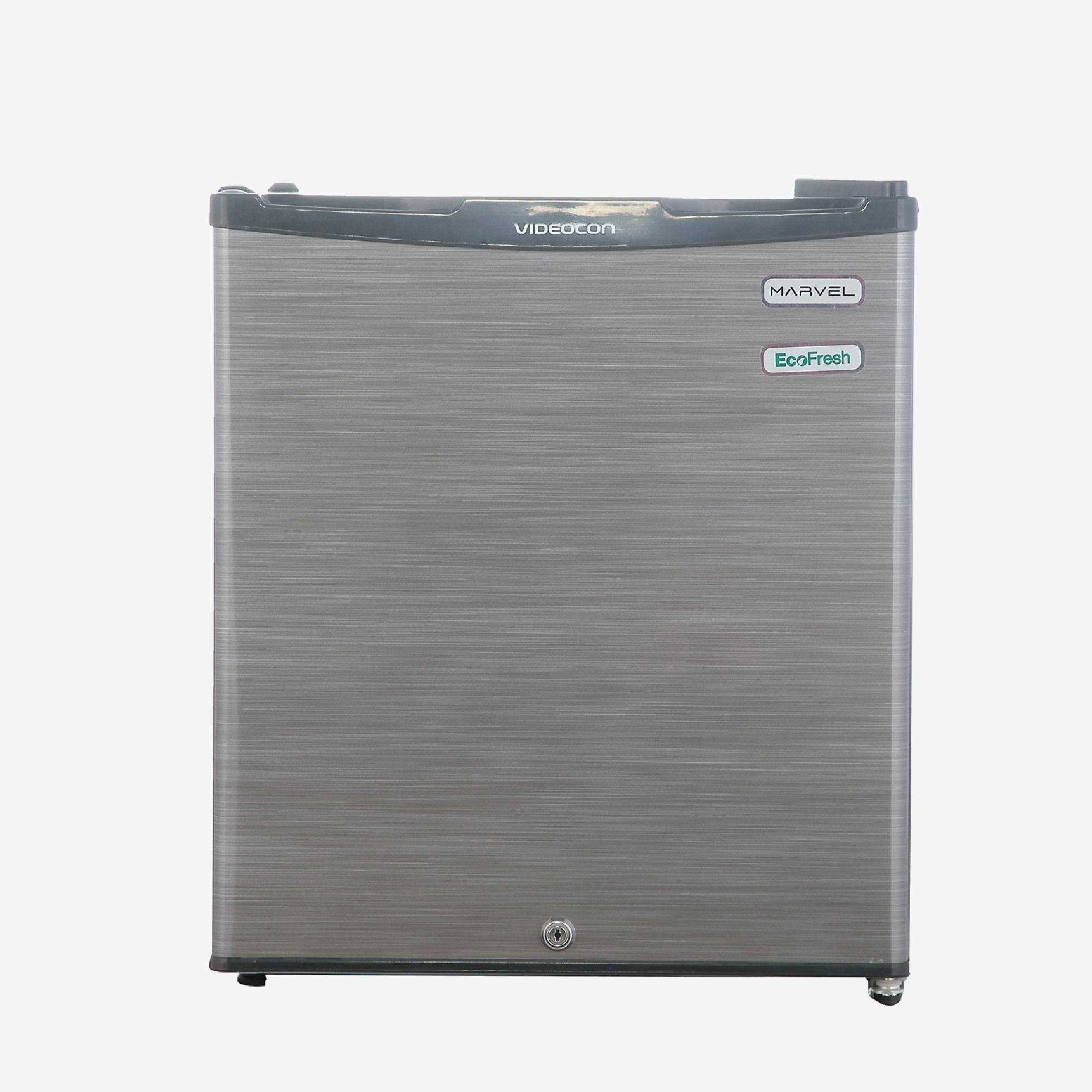 Door price videocon refrigerator single door price list for 1 door chiller