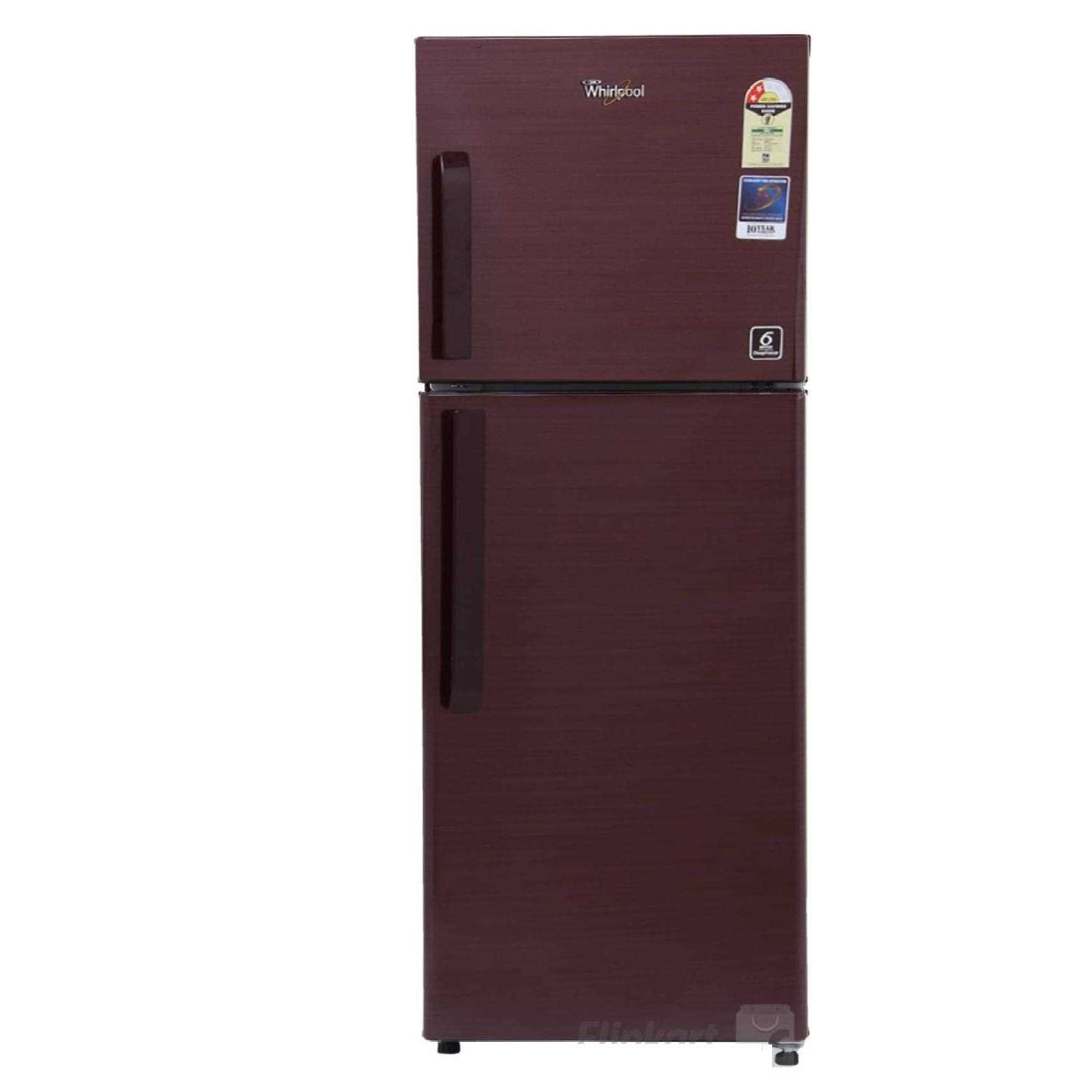 Double Door Refrigerator Price List In India Feb 2017
