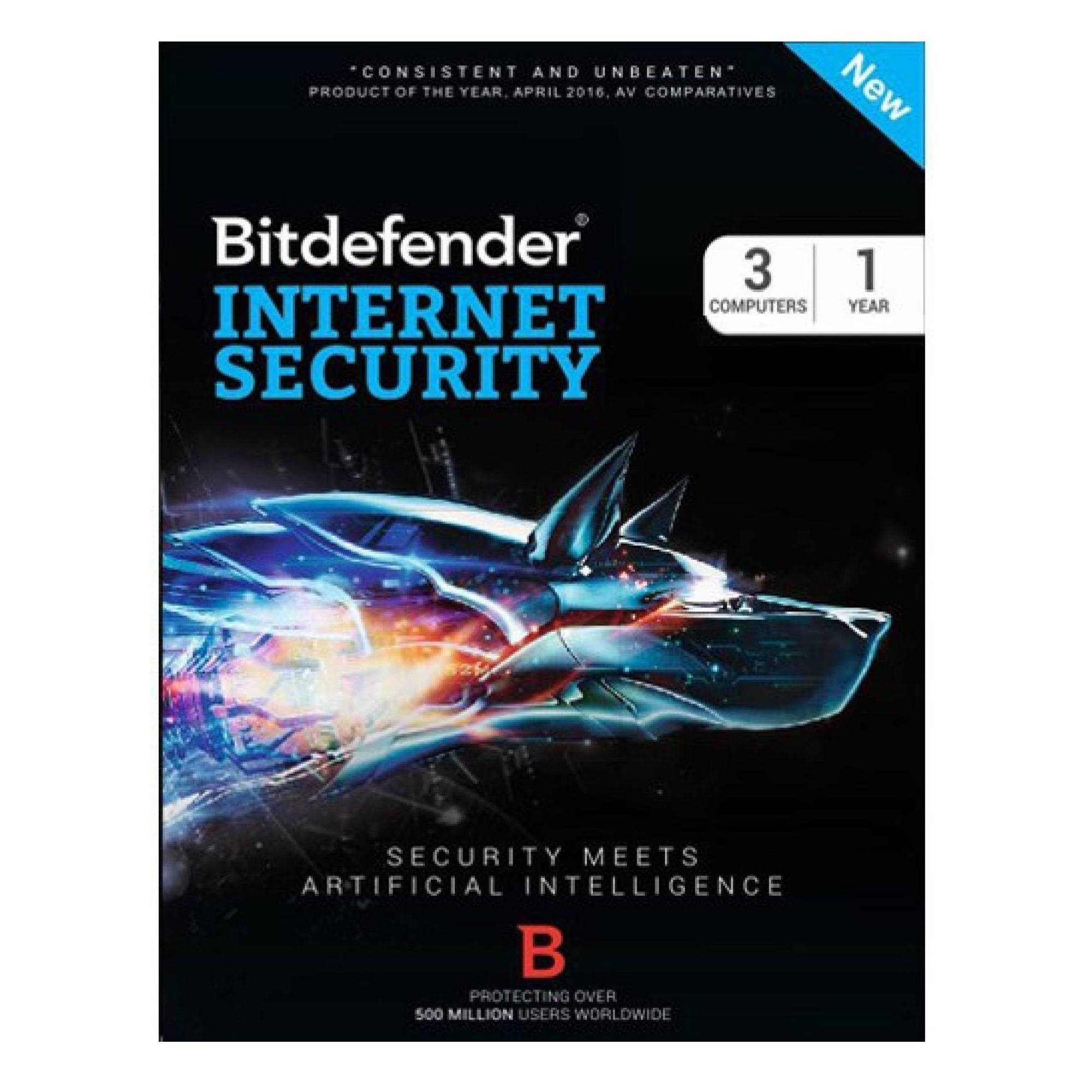 Nov 08, · Bitdefender Total Security 1 Computer 3 Years I am using since 20 days it's porformence very very well. It's auto update every one hour option very nice. I ordered , .