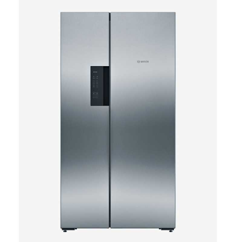 bosch refrigerator price list in india 2017 lowest bosch refrigerator prices online. Black Bedroom Furniture Sets. Home Design Ideas