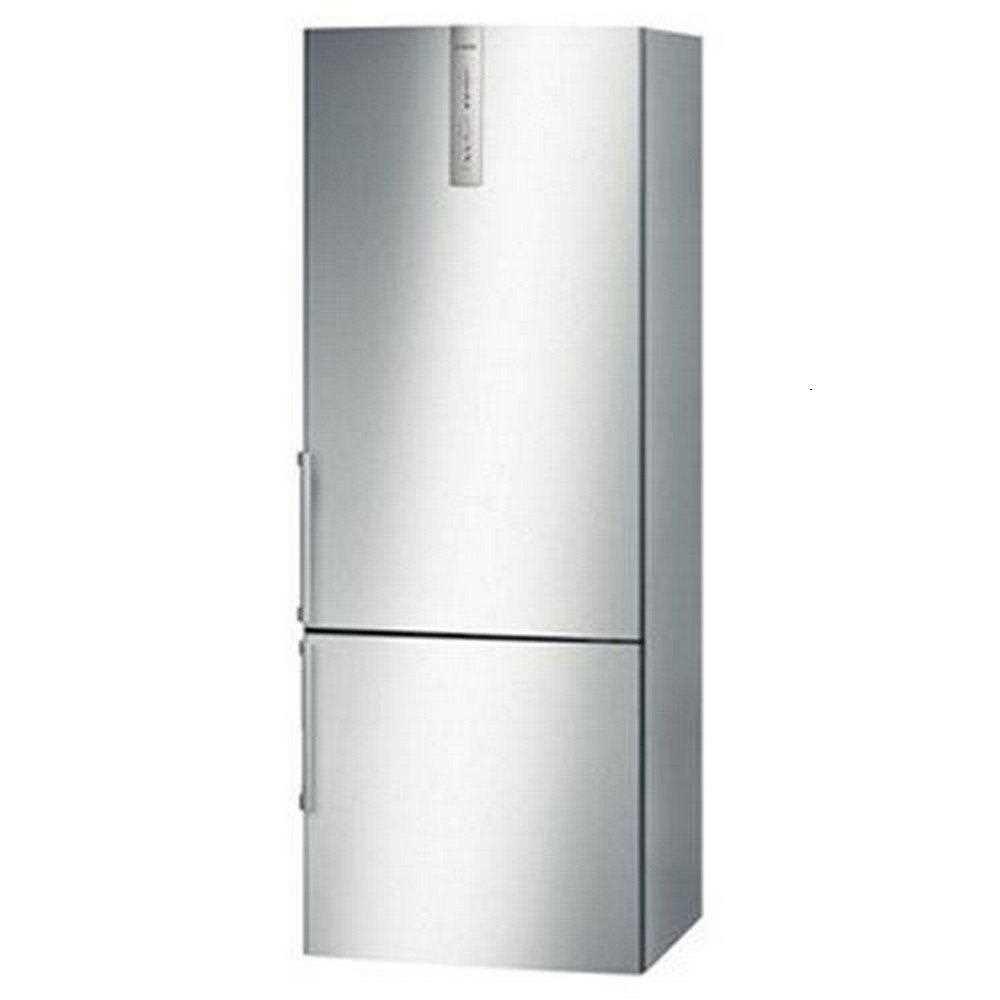 Image Result For Double Door Refrigerator With Bottom Freezer