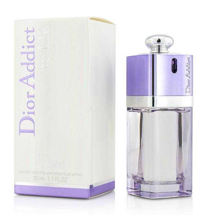 Dior Sauvage Perfume Price In India | Mount Mercy University