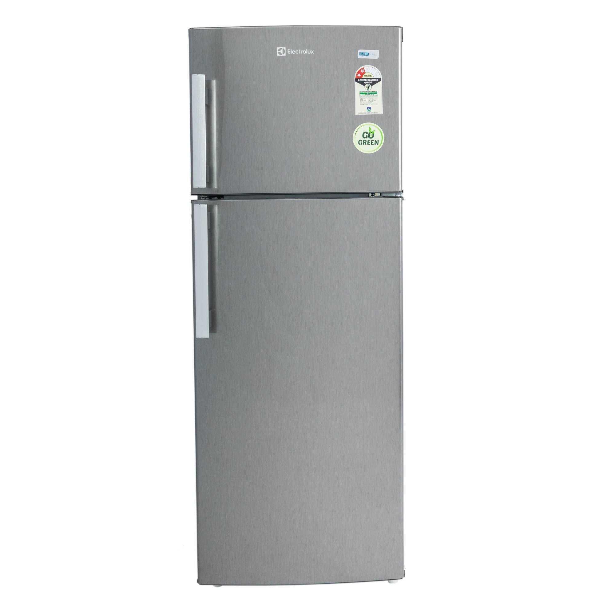 Double Door Refrigerator Price List In India Feb 2017