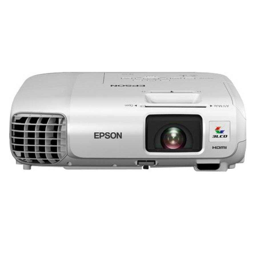 Lcd projector price list