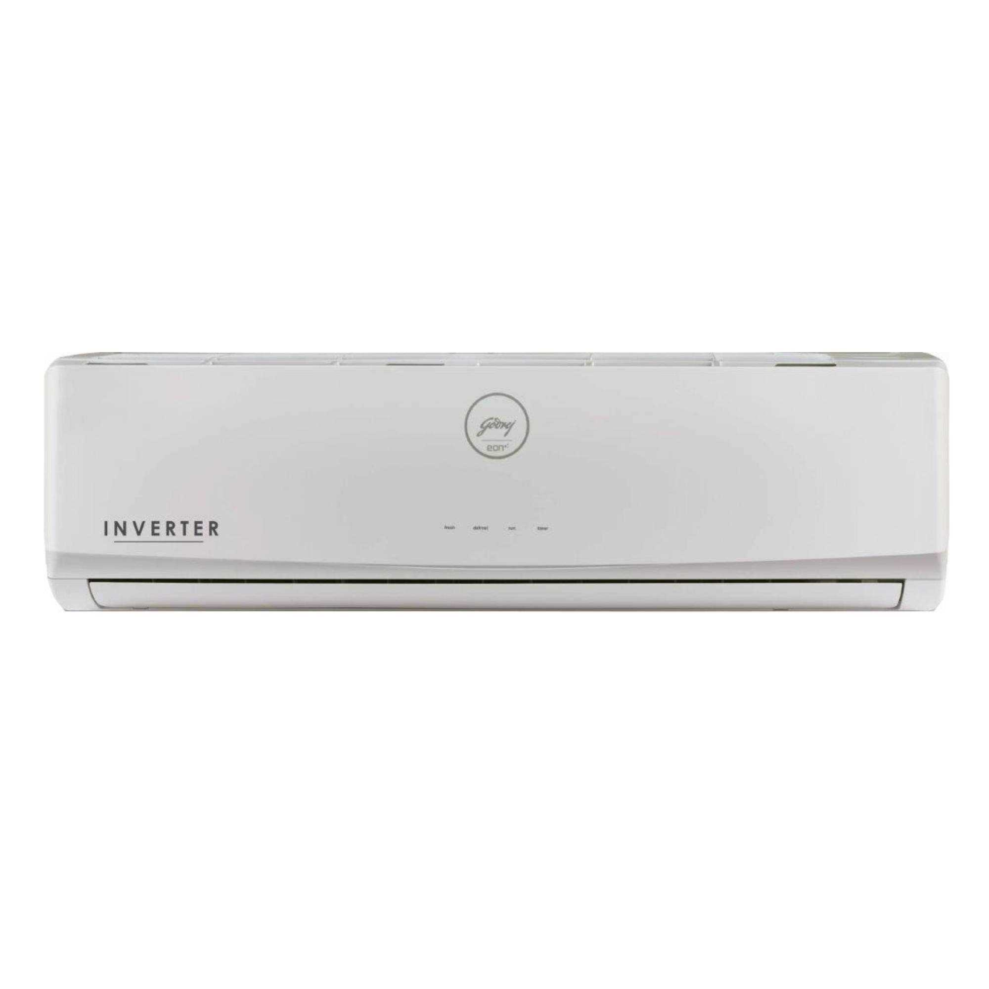 #2A2B20 Godrej Air Conditioner Price List 2017 In India Godrej  Best 4823 Inverter Window Ac photos with 2000x2000 px on helpvideos.info - Air Conditioners, Air Coolers and more