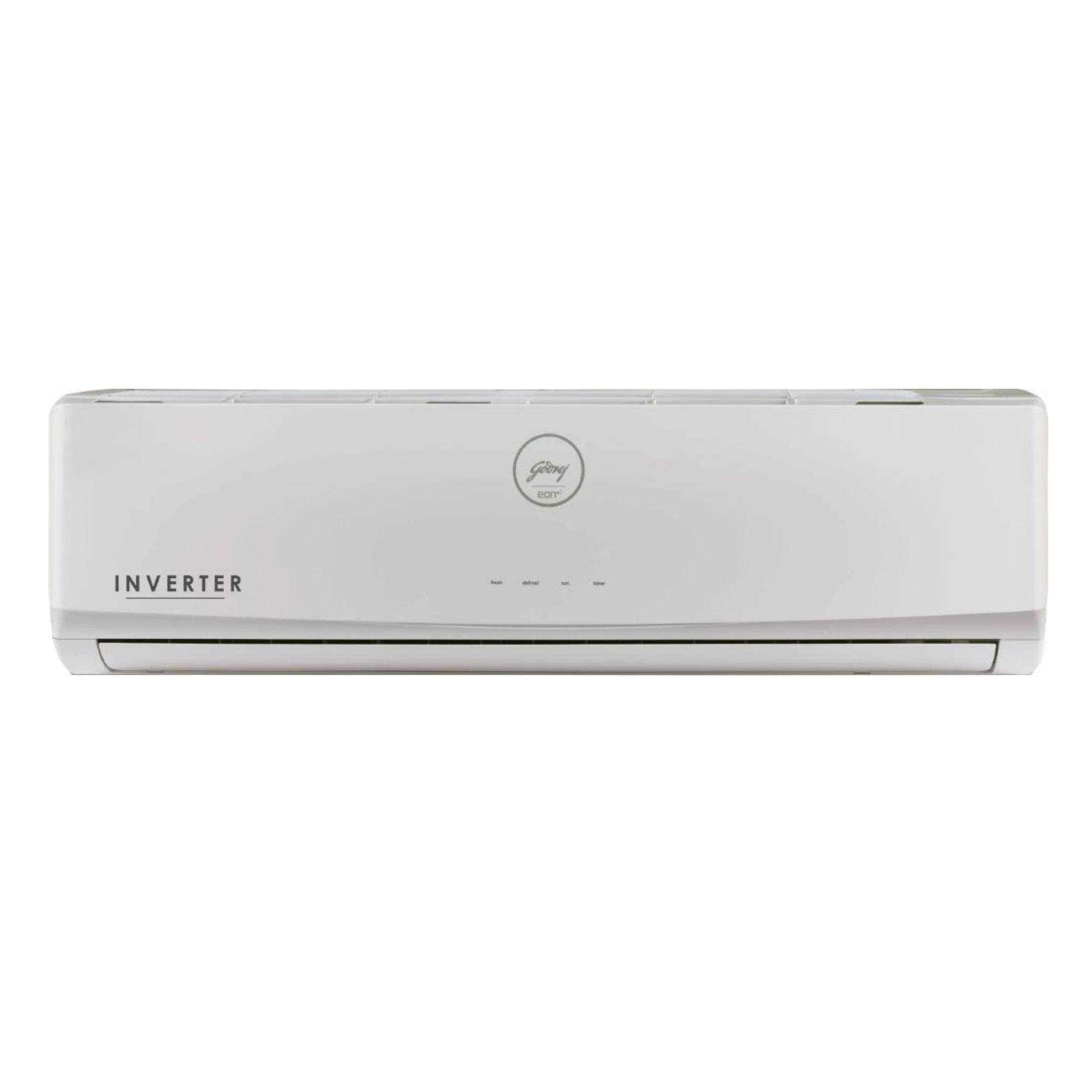 Godrej Inverter Air Conditioner Pictures