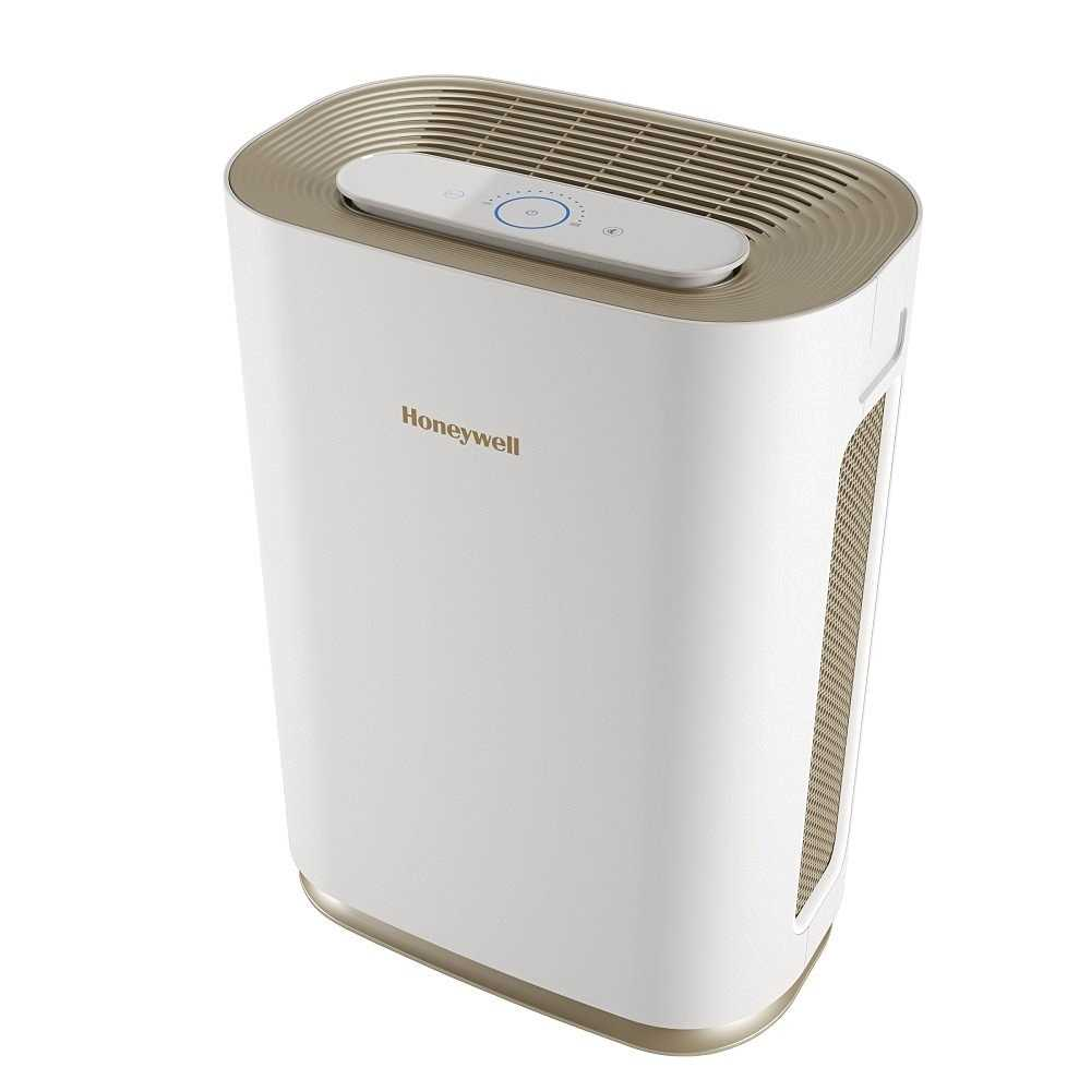 honeywell air purifier price list in india 2017 lowest. Black Bedroom Furniture Sets. Home Design Ideas