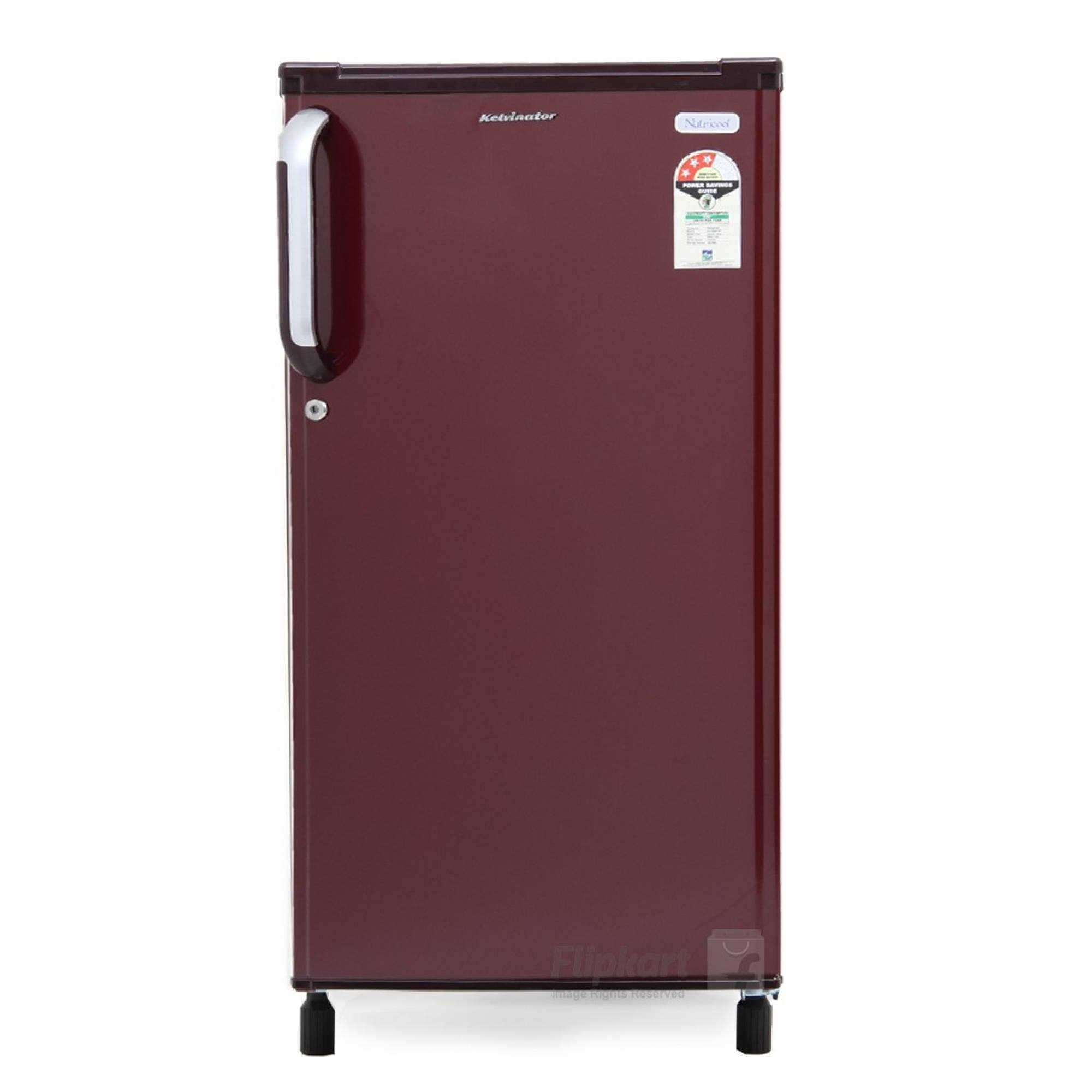 Door price kelvinator refrigerator single door price list for 1 door chiller