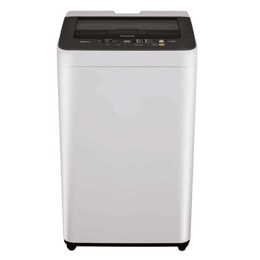 washing machine fully automatic price list