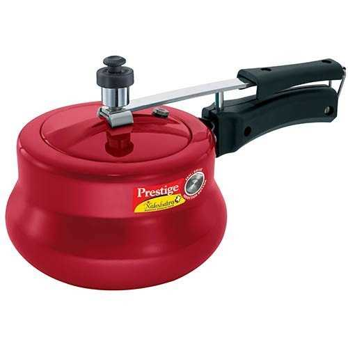 prestige pressure cooker price list in india 2017 lowest