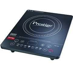 prestige pic 3 0 induction cooktop price in india 25 dec 2016. Black Bedroom Furniture Sets. Home Design Ideas