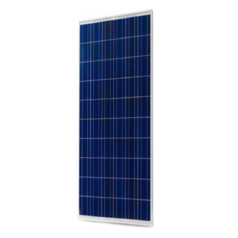 solar panel price list in india compare solar panel prices feb 2017. Black Bedroom Furniture Sets. Home Design Ideas
